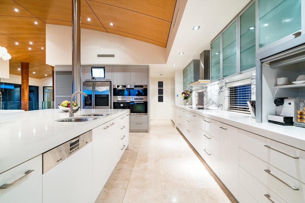 bigstock-Luxury-Kitchen-With-Stone-Benc-231218674.jpg
