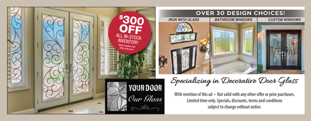 YourDoor_Offer_Reg-2_07-18.jpg