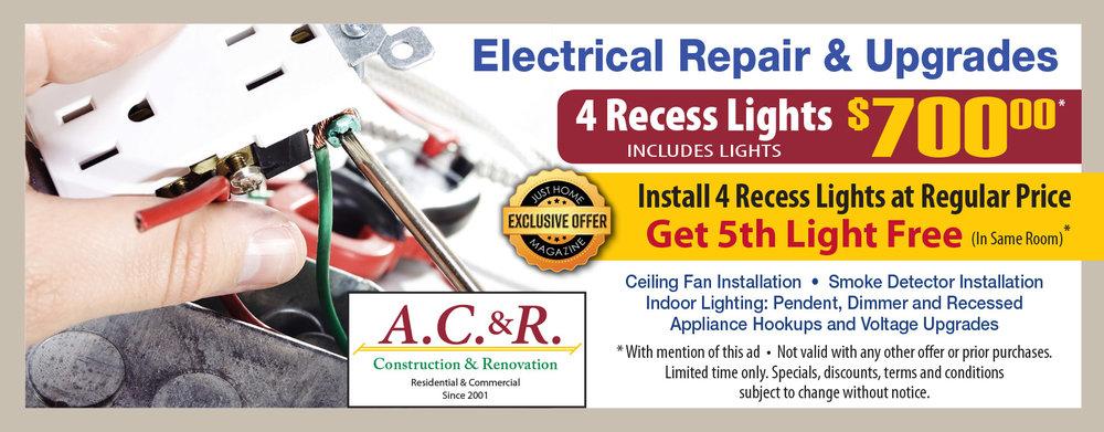 AC&R Constr_Offer_Reg-2_08-18.jpg