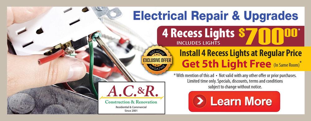 AC&R Constr_Offer_Reg_08-18.jpg