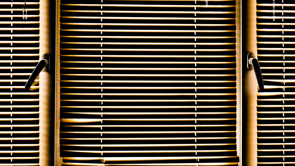 BLINDS - CLICK HERE