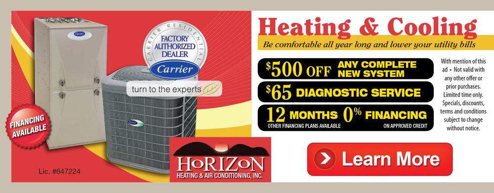 Horizon Heating&Air_Offer_Reg_01-19.jpg