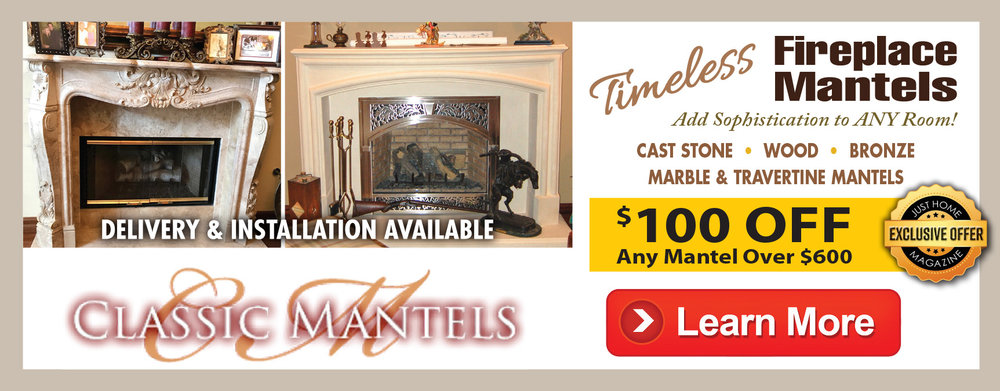 Classic Mantel_Offer_Reg_01-19.jpg