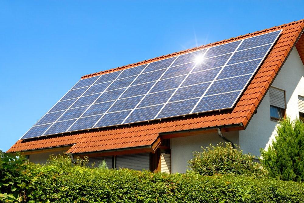 Solar Panels category image 1.jpg