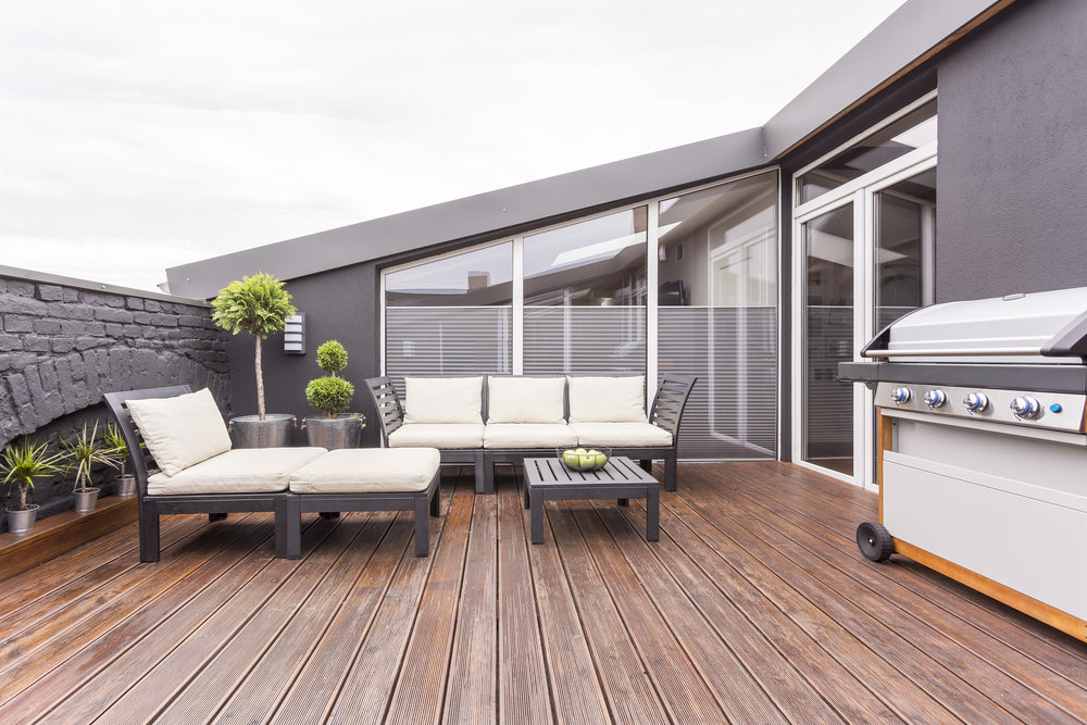 bigstock-Cozy-Terrace-With-Wooden-Floor-214490812.jpg