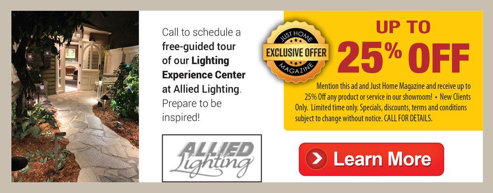 Allied Lighting_Offer_Reg_03-19.jpg