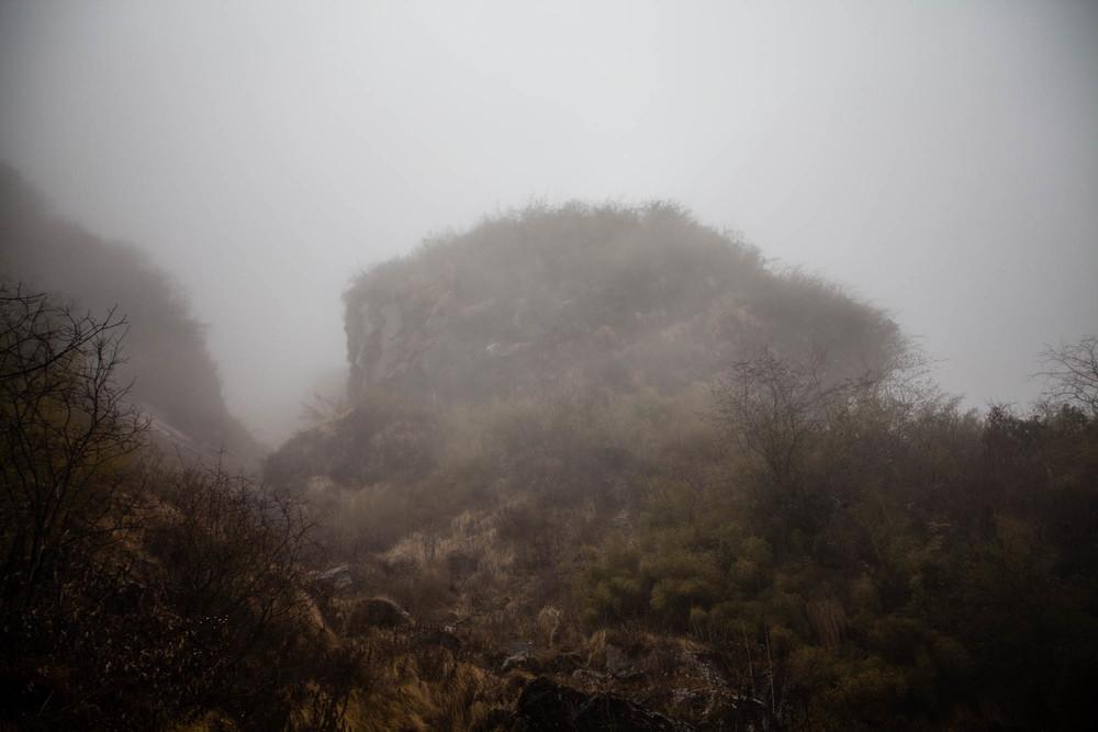 Mountains_ADILBOUKIND-3.jpg