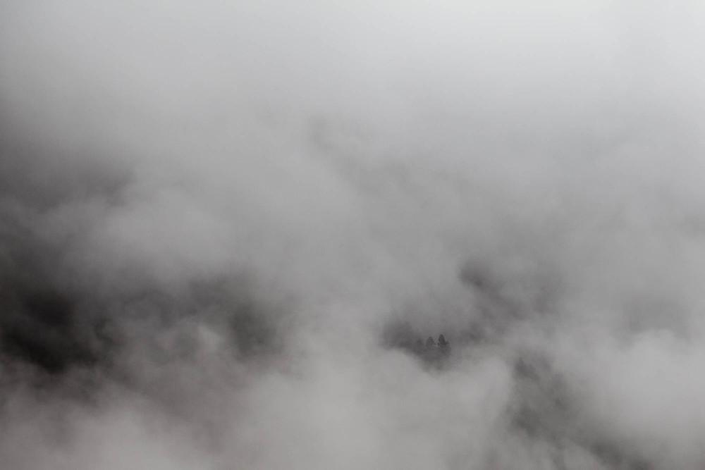Mountains_ADILBOUKIND-4.jpg
