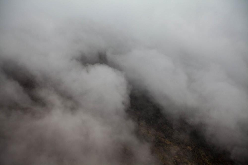 Mountains_ADILBOUKIND-5.jpg