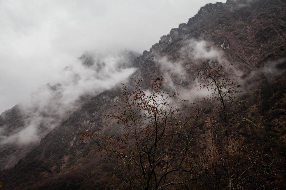 Mountains_ADILBOUKIND-2.jpg