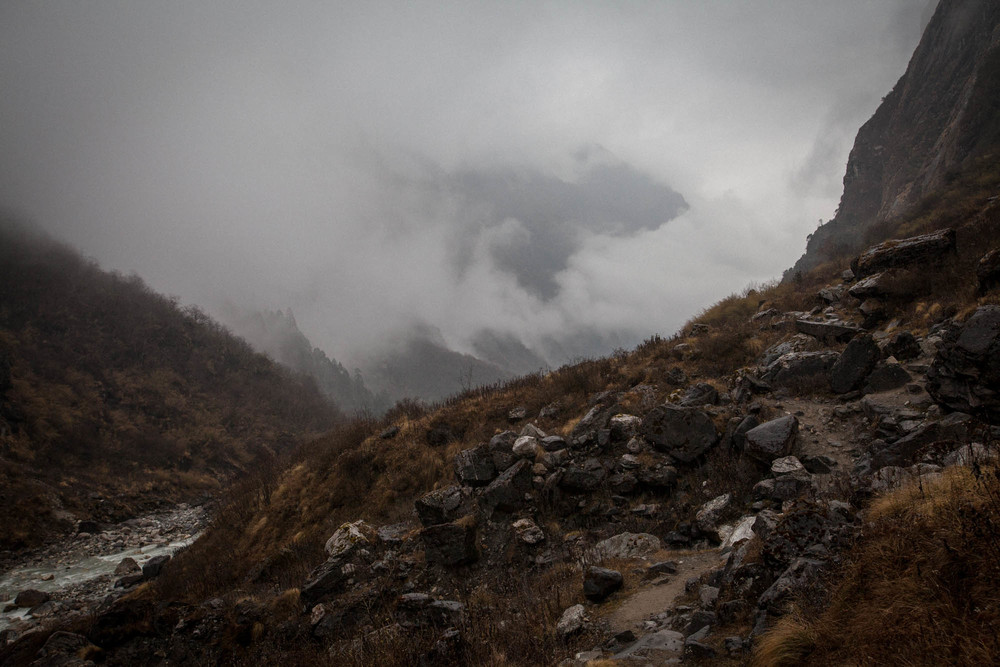 Mountains_ADILBOUKIND-15.jpg