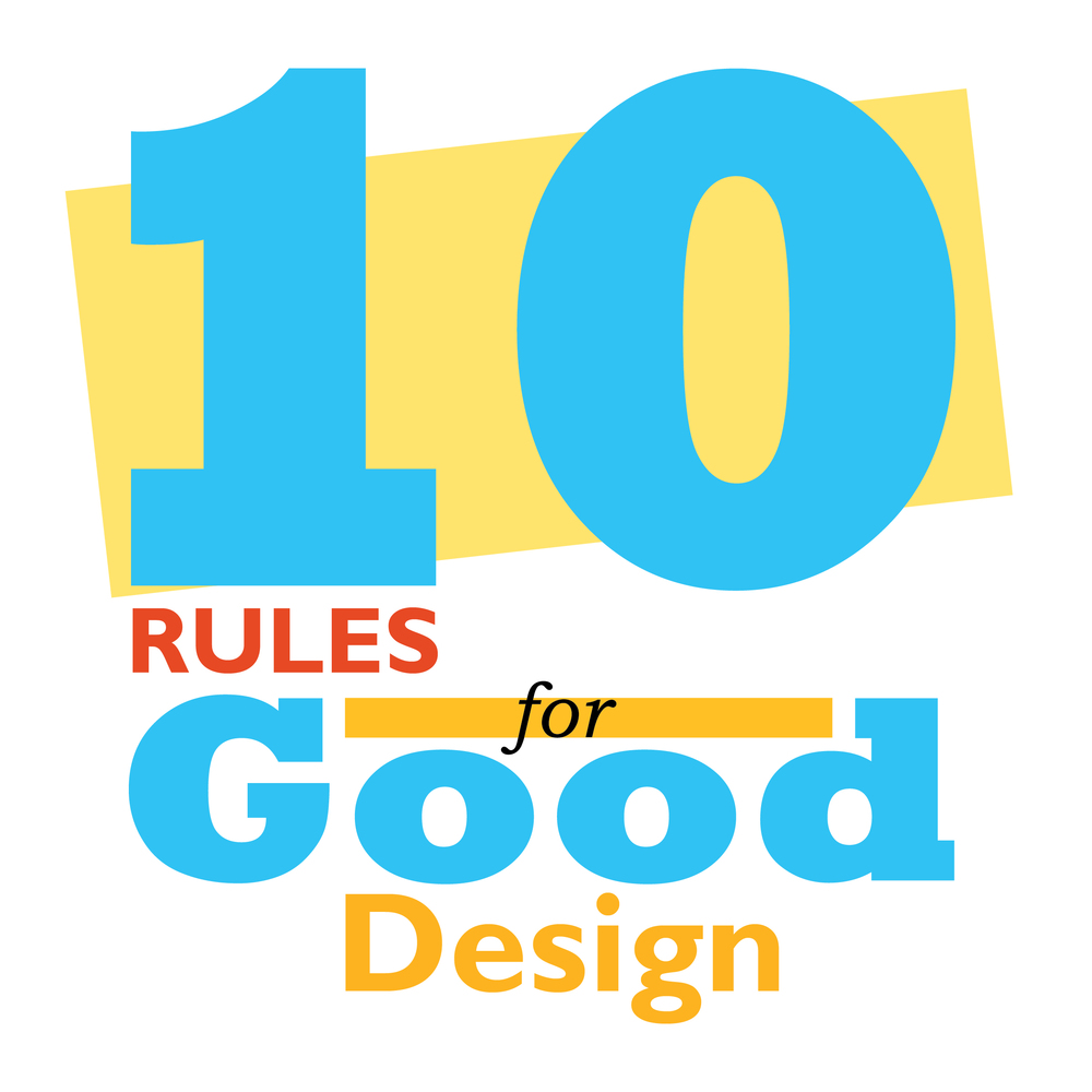 rules11.jpg