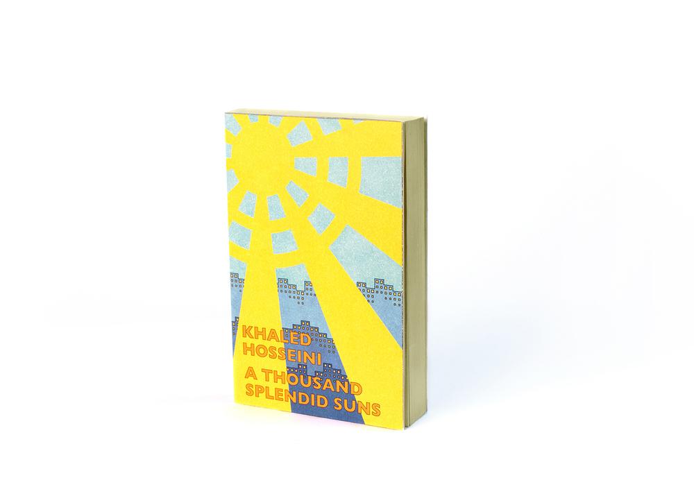 book2fc.jpg