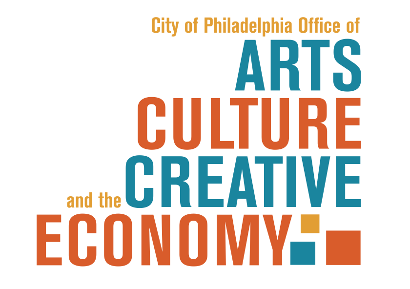 city-of-philadelphia-arts-culture-creative-economy.png