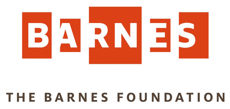 barnes-foundation.png