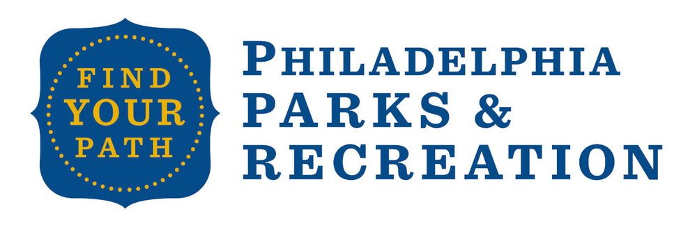 philadelphia-parks-and-rec.png