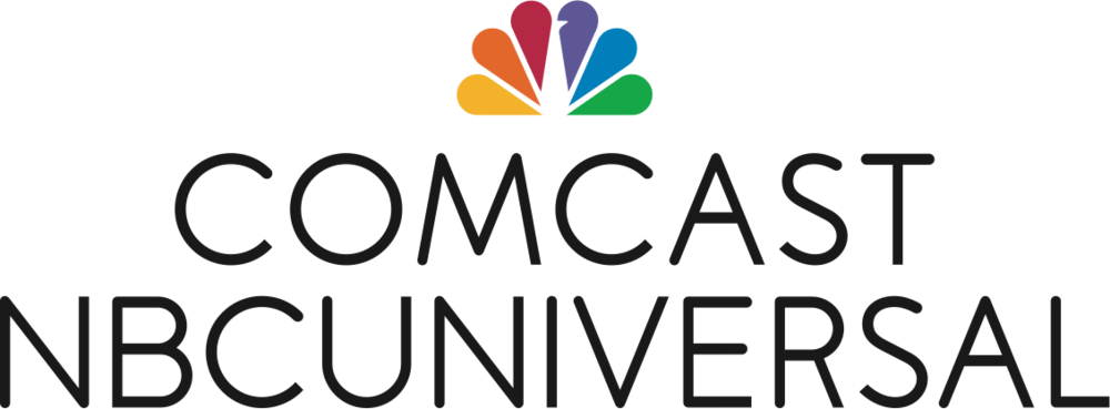 comcast-nbc-universal.png