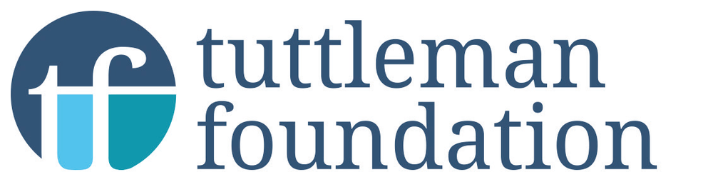 tuttleman-foundation.png