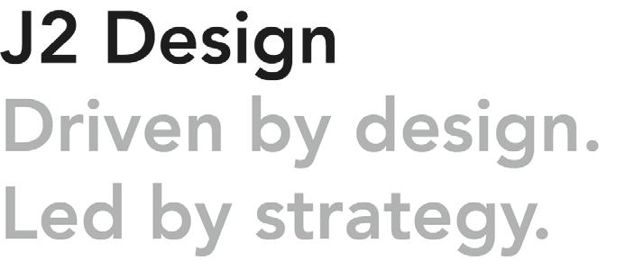 J2-design.png