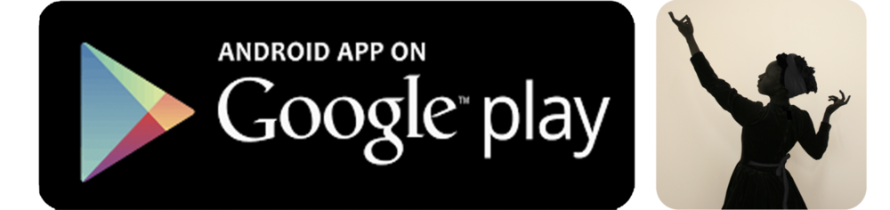 AppStoreSCgoogle.png