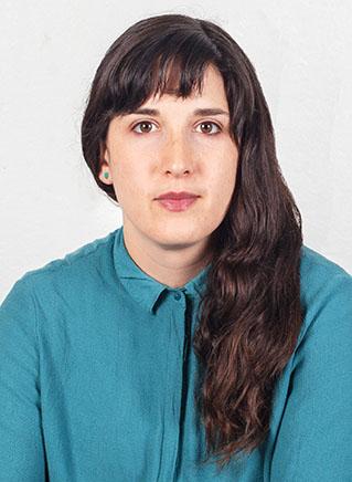 Kaitlin Pomerantz  Philadelphia