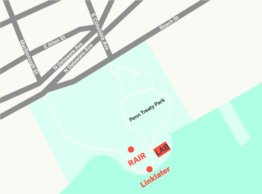 PennTreatyPark.jpg