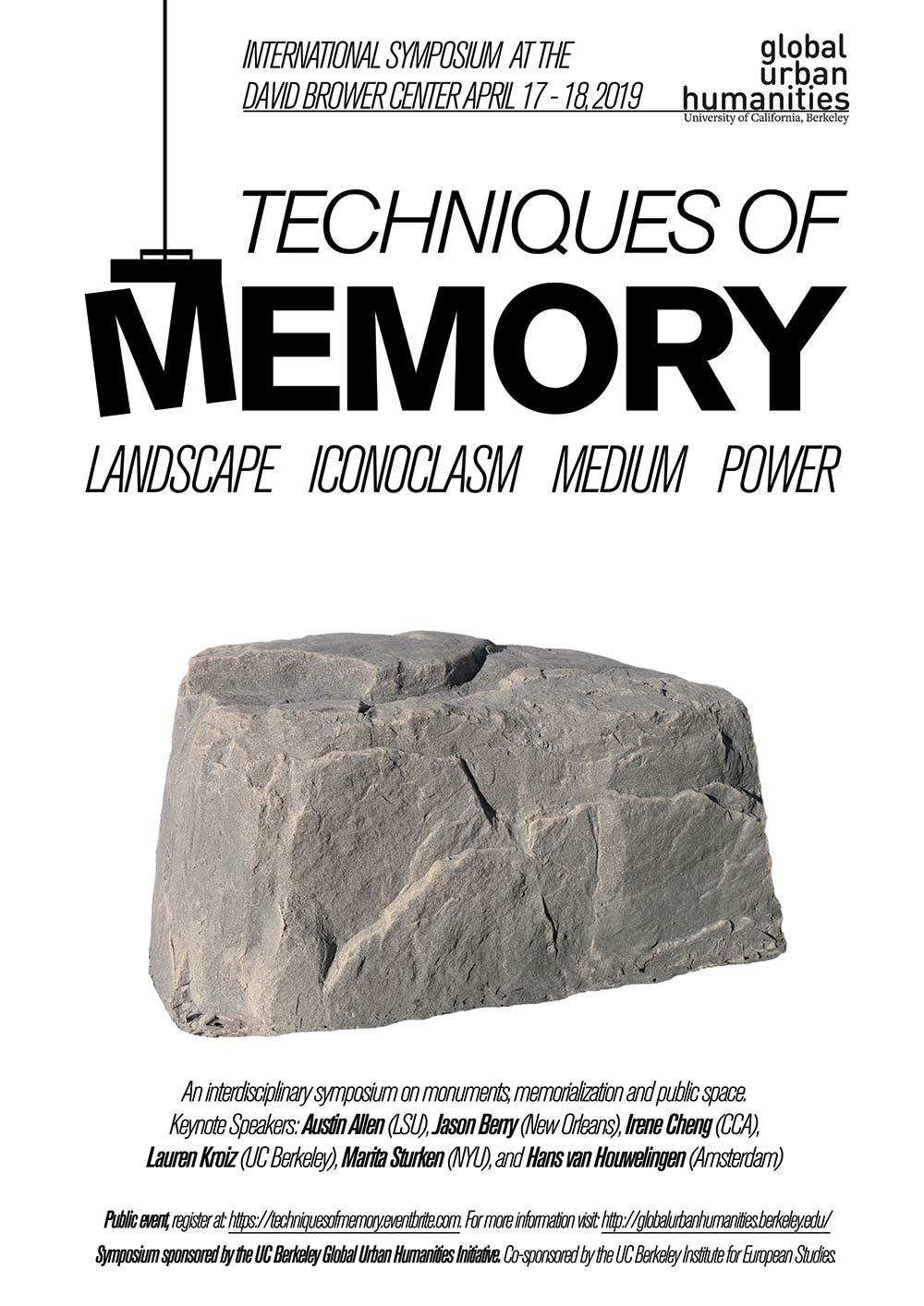 techniques-of-memory-full.jpg
