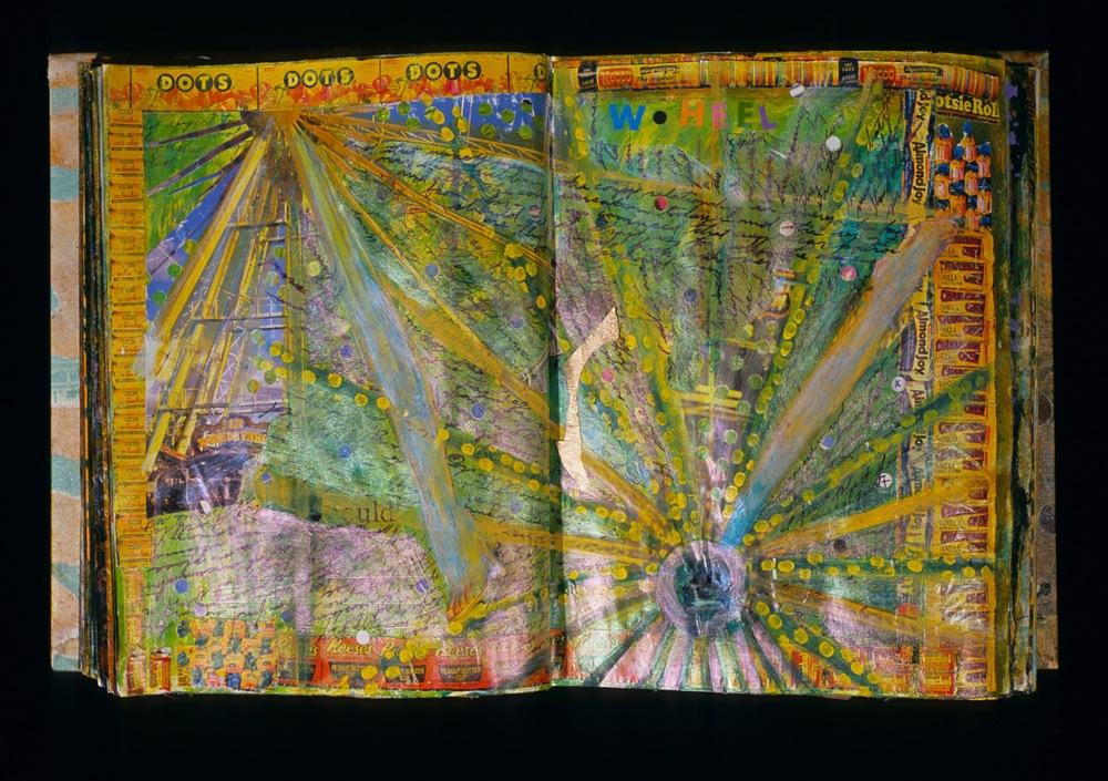 Thomas625 copy.jpg