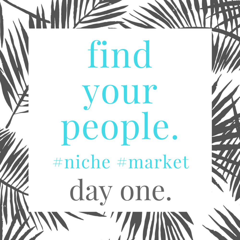 find.your.niche