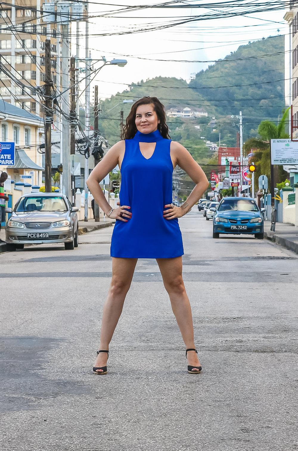 carla.trinidad.street.jpg