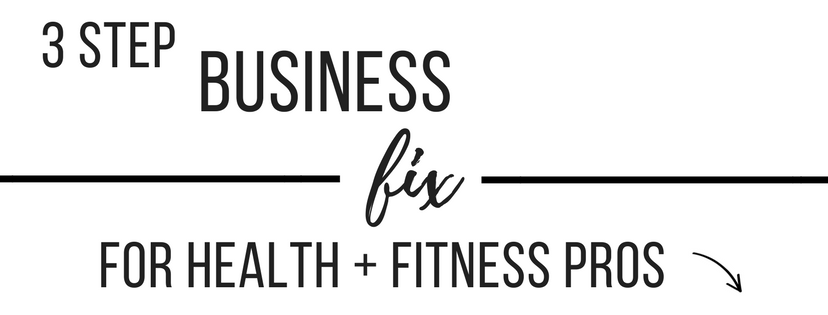 FB.cover.business.fix.png