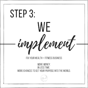 we.implement