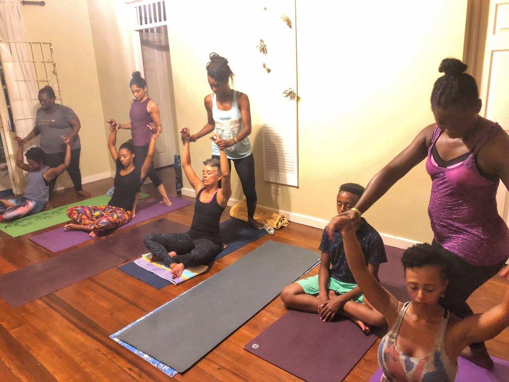 barbados.yoga.jpg