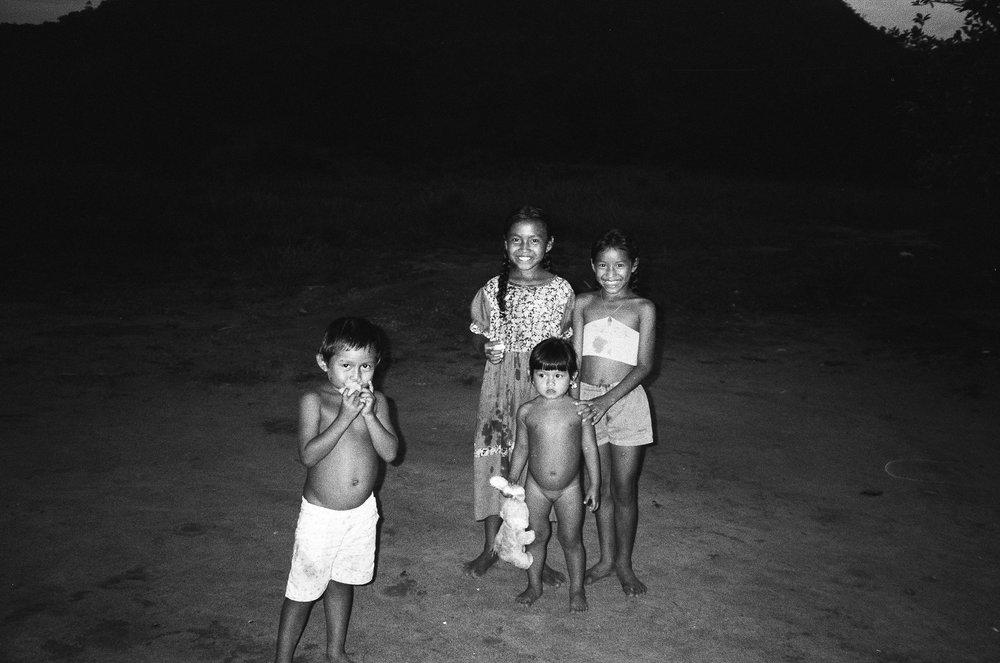 surama.children.jpg