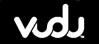 vudu_logo.png