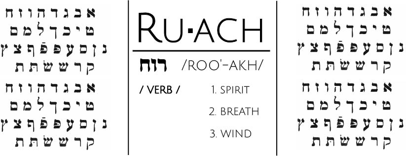 Ruach New Abbey .jpg