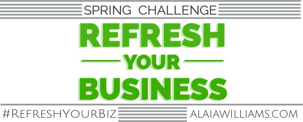 Spring Challenge 3.jpg