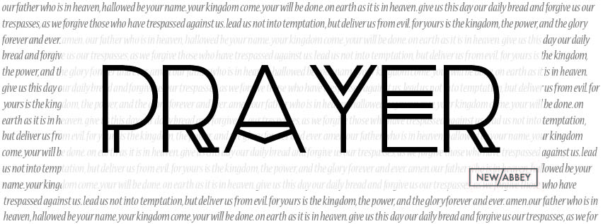 New Abbey Logo - Prayer.jpg