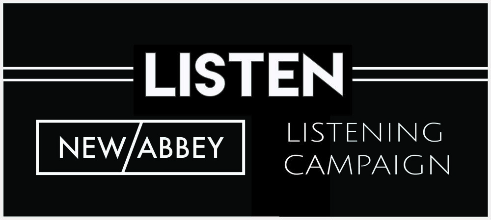 Listening Campaign.jpg