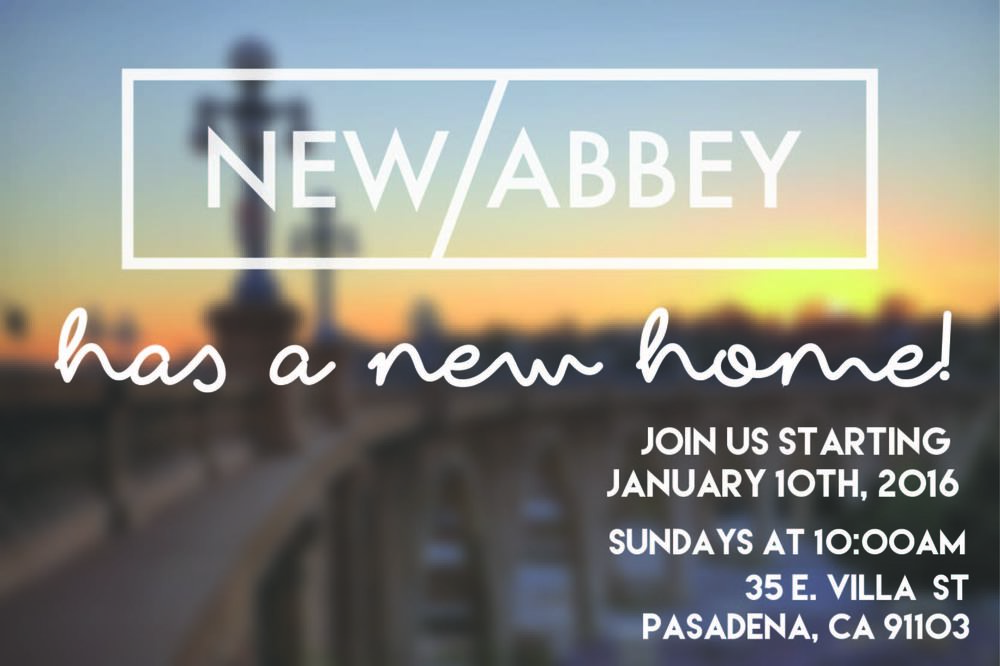 New Abbey New Home Logo 2.jpg