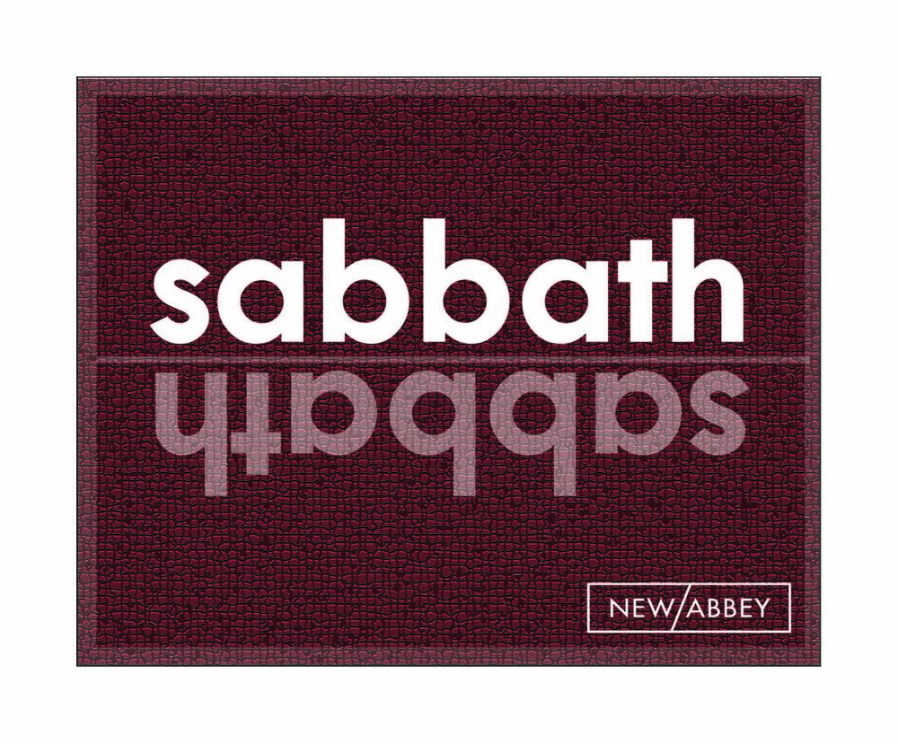 sabbath new abbey IG.jpg