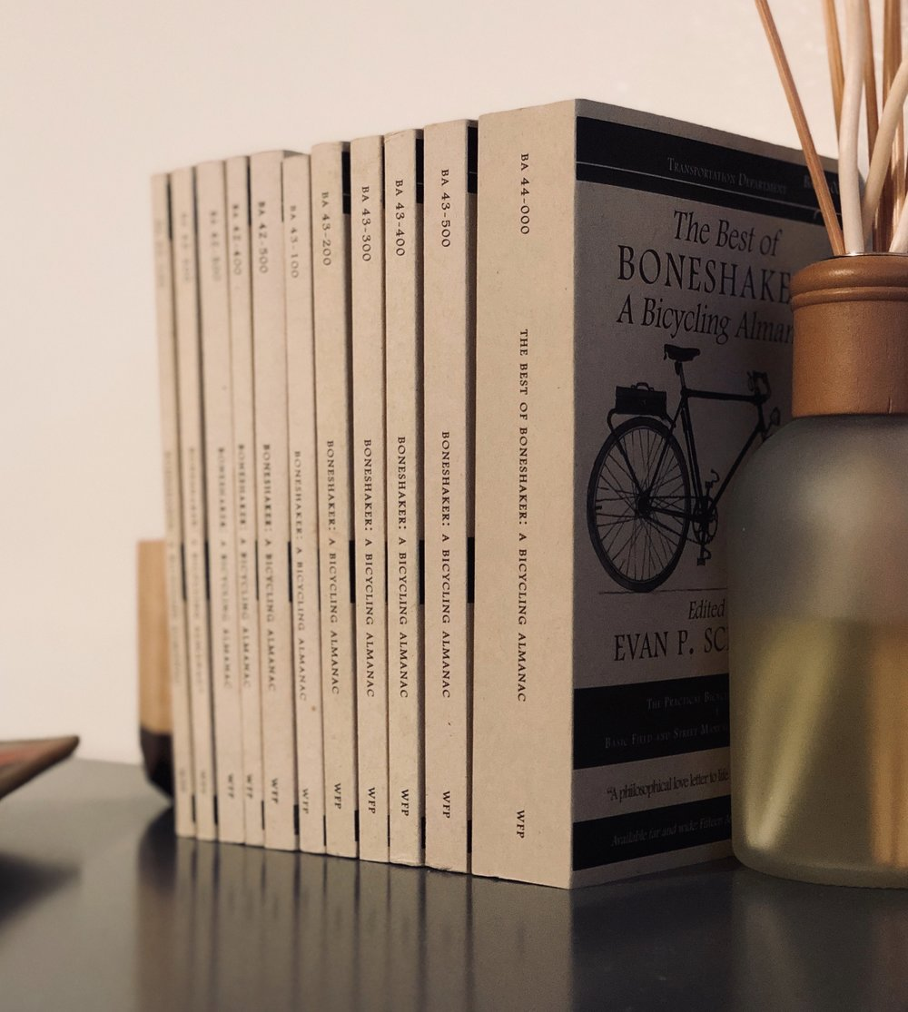 PURCHASE AT >>    THE BEST OF BONESHAKER   .