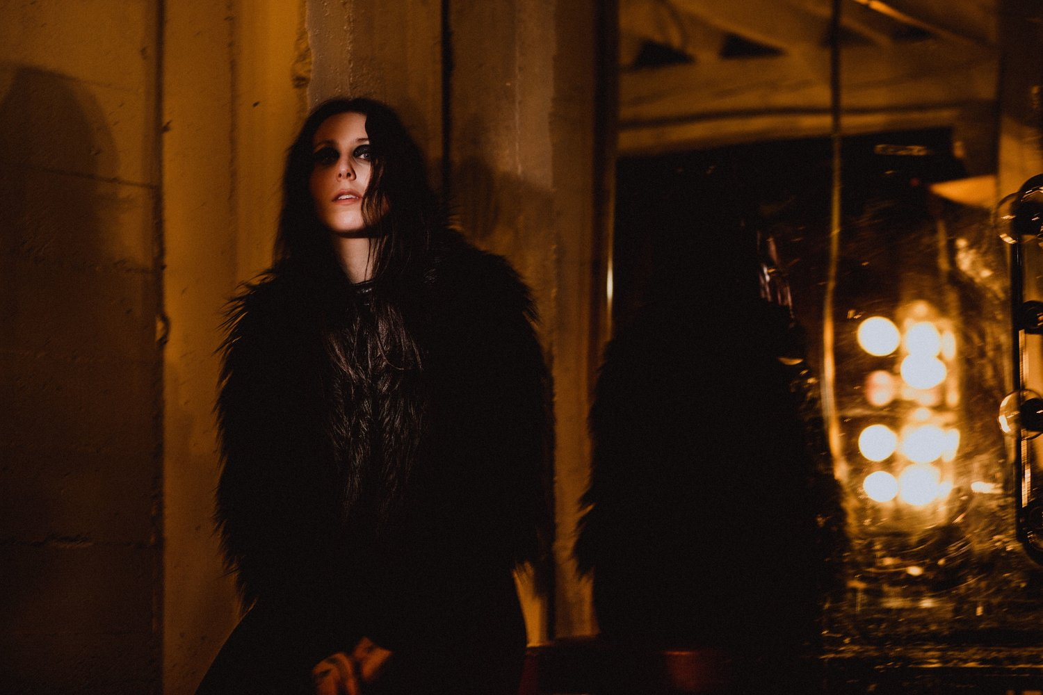 chelsea wolfe discography