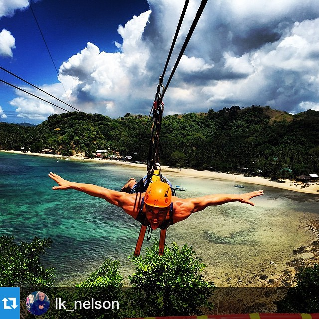 #Repost @lk_nelson with @repostapp.
