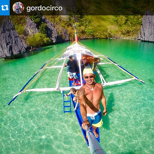 #Repost @gordocirco with @repostapp.