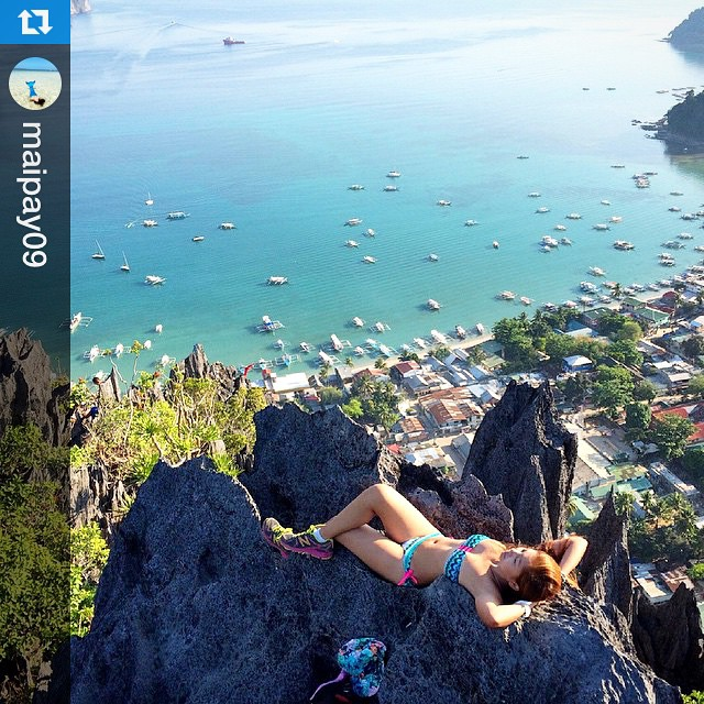 #Repost @maipay09 with @repostapp.