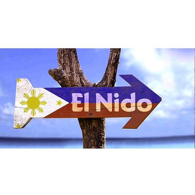 #elnido #helloElNido #palawan #philippines