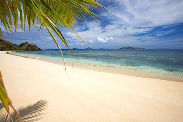 PARADISE_BEACH_1024x1024.jpg