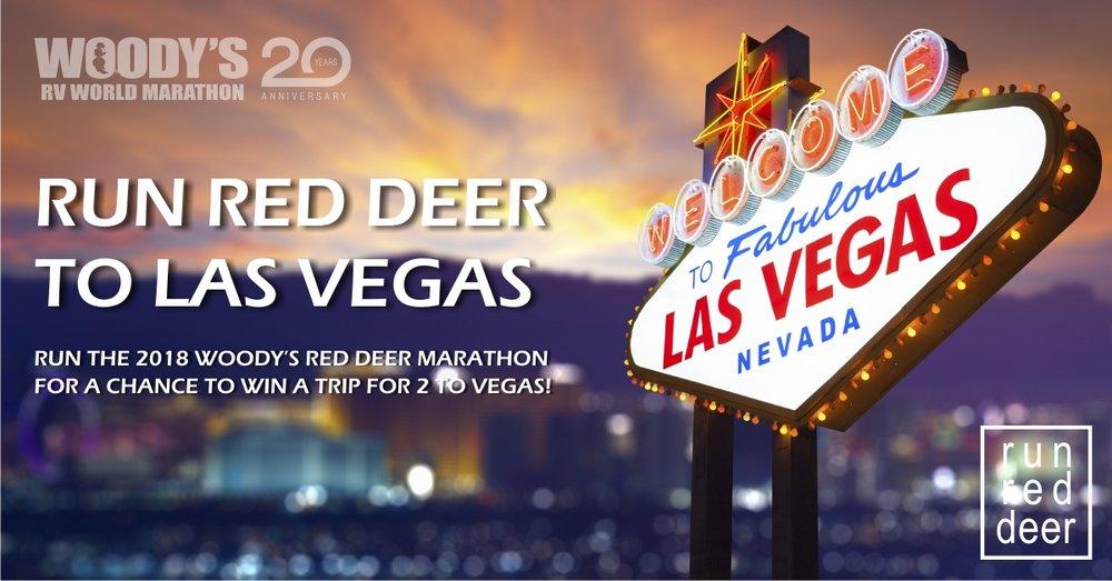 Vegas_Facebook.Ad.jpg
