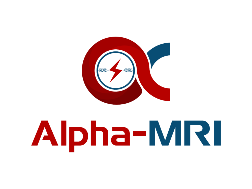 Alpha-MRI 1_BackgroundRemoved.png